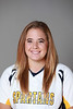 UNCG_SOFTBALL_TEAM-2012-13_087-RZD