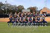 UNCG_SOFTBALL_2017-18_009-GTTN READY