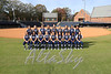 UNCG_SOFTBALL_2017-18_032-NOT_CLEANED-COMPARE