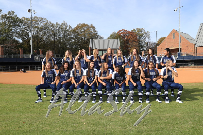 UNCG_SOFTBALL_2017-18_008-GTTN READY