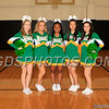 GDS_WINTER-TEAMS-2017-18_019_V-CHEER_