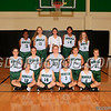 GDS_WINTER-TEAMS-2017-18_035_MS_GREEN_GIRLS_