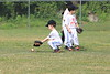 TEE-BALL_051119_0004