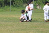 TEE-BALL_051119_0010
