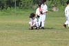 TEE-BALL_051119_0013