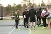 GC W TENNIS 02-10-2017_003