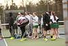 GC W TENNIS 02-10-2017_002