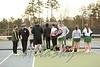 GC W TENNIS 02-10-2017_004