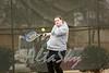 GC W TENNIS 02-10-2017_016