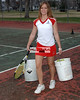dchs-tennis-team-pix-06-002