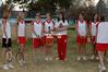 dchs-tennis-team-pix-06-017
