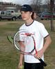 dchs-tennis-team-pix-06-009