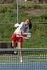 dchs-tennis-women-06-013