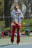 dchs-tennis-women-06-007