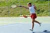 dchs-tennis-women-06-020