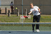dchs-tennis-women-06-011