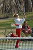 dchs-tennis-women-06-001