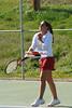 dchs-tennis-women-06-014