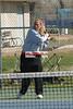 dchs-tennis-women-06-006