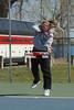 dchs-tennis-women-06-010