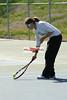 dchs-tennis-women-06-015