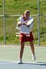 dchs-tennis-women-06-017