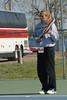 dchs-tennis-women-06-008