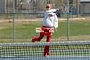 dchs-tennis-women-06-002