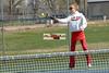 dchs-tennis-women-06-003