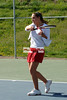 dchs-tennis-women-06-019