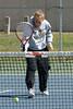 dchs-tennis-women-06-004