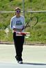dchs-tennis-women-06-018