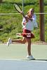 dchs-tennis-women-06-016