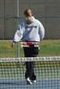 dchs-tennis-women-06-005