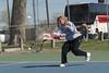dchs-tennis-women-06-009