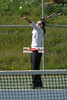 dchs-tennis-women-06-012