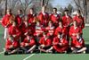 dchs tennis boys 07 004