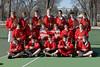 dchs tennis boys 07 010