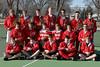 dchs tennis boys 07 011