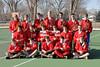 dchs tennis boys 07 008