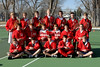 dchs tennis boys 07 005