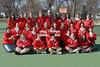 dchs tennis girls 07 007