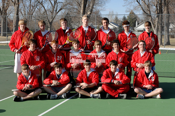 dchs tennis boys 07 003