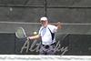 TENNIS-JohnKnowles_08132013020