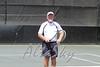 TENNIS-JohnKnowles_08132013007