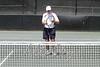 TENNIS-JohnKnowles_08132013004