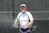 TENNIS-JohnKnowles_08132013019