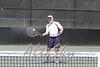 TENNIS-JohnKnowles_08132013008