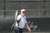 TENNIS-JohnKnowles_08132013014