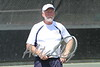TENNIS-JohnKnowles_08132013006